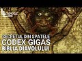 Download Secretul Din Spatele CODEX GIGAS, Biblia Diavolului