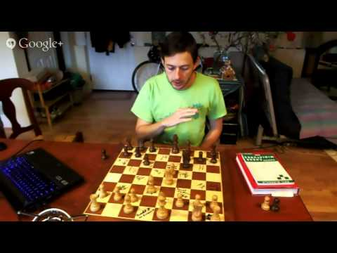 How to Memorize Chess Games 2