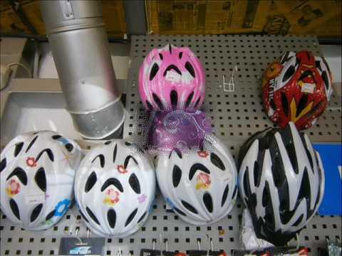 Купить велосипеды, вело в николаеве недорого: большой выбор объявлений продам велосипеды николаев. На ria. Com есть предложения продажа велосипеды дешево в николаеве.