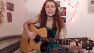 Borders #11 // Adam Ďurica – Mandolína (Bridget Moran)