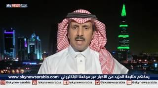 اعتقال 3 مشتبه بهم باختطاف قاض في السعودية
