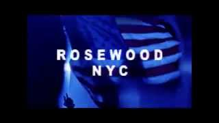 Rosewood NYC Party February 20th, 2015! Limited Space!