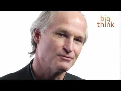 Brad Burnham: SOPA: Innovation Blackout