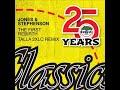 Jones & Stephenson - The First Rebirth (Talla 2XLC Uplifting RMX) [Bonzai Classics]