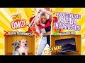 Sasa Matic - Sto sviraca - (Official Video 2015) - YouTube