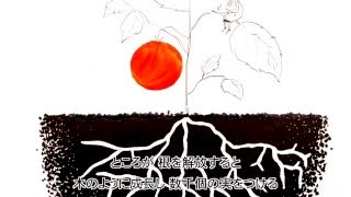 Big Venture Company Japanese (with subtitles) --- 大塚製薬   Otsuka Pharmaceutical