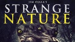 STRANGE NATURE   Trailer (deutsch) ᴴᴰ
