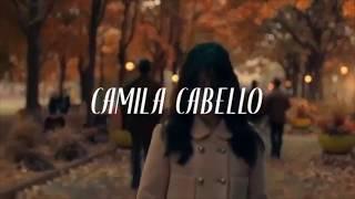 Camila Cabello - Consequences (Official Vídeo) Video