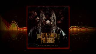 Black Smoke Trigger - You Can Have It All