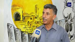 سلطات الاحتلال تعلن إقامة آلاف الوحدات الاستيطانية في الضفة الغربية - (4-8-2019)