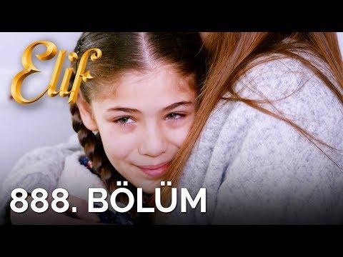 Elif 888. Bölüm | Season 5 Episode 133