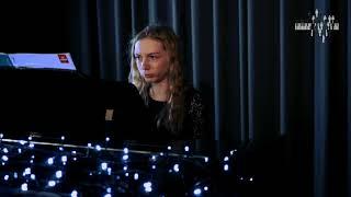 Fortismere Virtual Concert 2020 | Hannah Brown