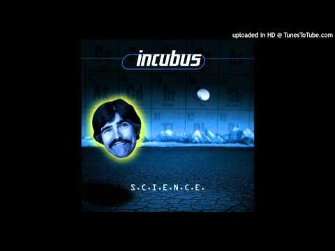 Incubus  - Idiot Box