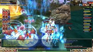 Fight4HonoR CLAN PK MOVİE 2013 ( XGAME )