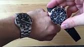 Оптовые и розничные продаже часов orient в украине и киеве. ✓ бесплатная доставка. ✓ цена от производителя. ✓ скидки и акции. ☎ 0-800 211-653.