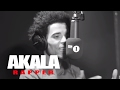 Download Akala - Fire In The Booth (part 3) MP3 song and Music Video