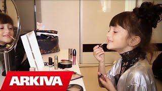 Ema Jashari - Taket e mamit (Official Video HD)