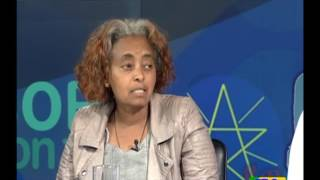 Tenawo Bebetwo ጤናዎ በቤትዎ : What are The Cause For Premature Birth? What is its Treatment? - ህጻናት ያለጊዜ