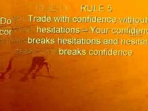 An Important Video From Http://tradersharmony.blogspot.com