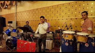Bilal Akbari - Marware Dana Dana - Afghan Full HD Song-2016