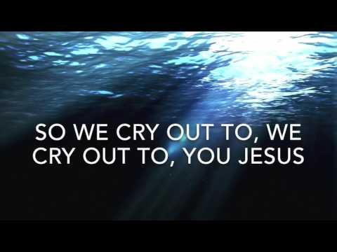 Deep Cries Out - Bethel instrumental with lyrics