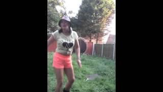Gambar cover Jacob Callaghan owes me one mowed back garden!!!