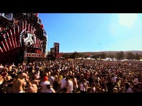 Defqon.1 Australia 2010 | Official Q-dance Aftermovie