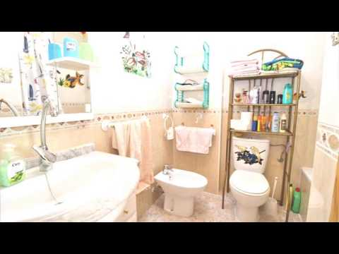 76945 For Sale 1 Beds Apartment Punta Prima Price 73995 Ref EAPC1325