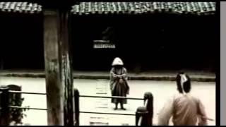 [Kung_Fu]_Grand Master of Shaolin Kung Fu (1981) - R