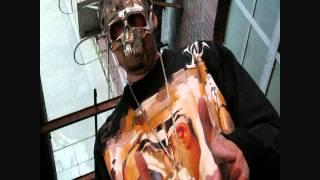 Sido - Aus'm Weg! Full HD [1080p] +Songtext/Lyrics