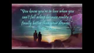 Dream Girl  (lyrics) :by  Kolohe kai