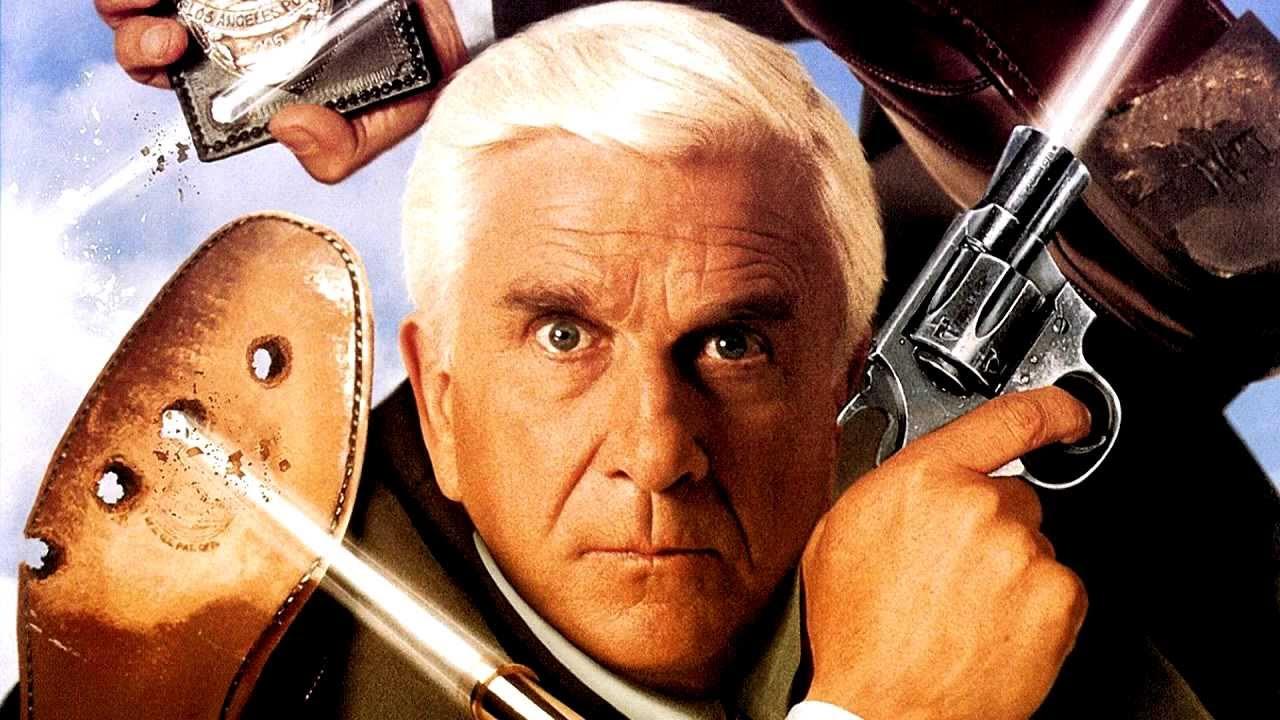 goliy-pistolet-1-film