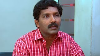 Marimayam | Ep 134 - Issues occouring in a register marriage | Mazhavil Manorama