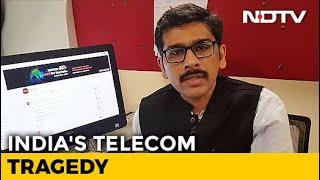 ndtv-newsroom-live-airtel-vodafone-bear-biggest-losses-india