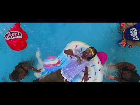 Lil My x Nino - NEVER STOP TRIPPIN (guest Dj Stanky)