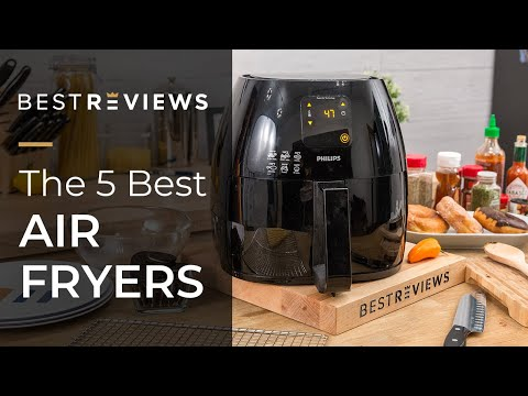 5-best-air-fryers-of-2020---don't-buy-before-watching-this-video!