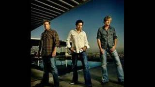 Every Day - Rascal Flatts (Still Feels Good)