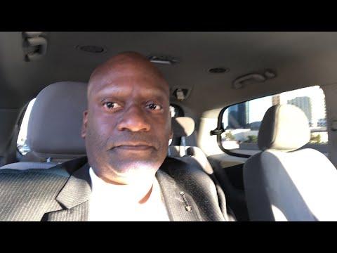 Oakland Raiders Las Vegas NFL Stadium Livestream Tour Vlog 2 By Zennie62