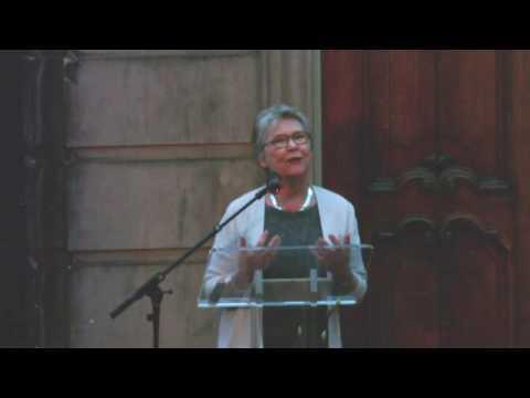 4 Els Borst lezing 2016 Trudy Dehue