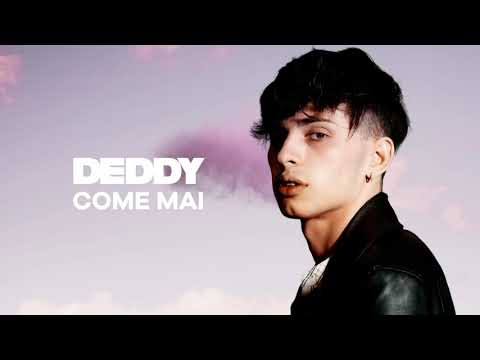 Deddy - Come mai scaricare suoneria