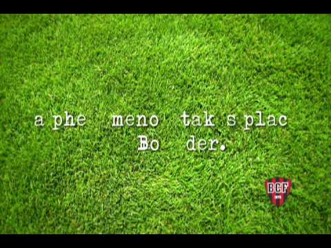 metroseen.com presents Boulder County Force Soccer Club video - Boulder, CO