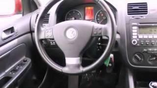 2009 Volkswagen Jetta Puyallup WA