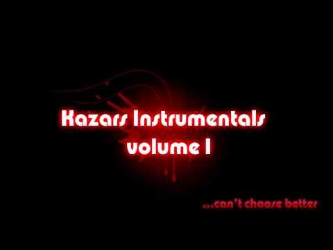 Chamillionaire - Hip Hop Police (Instrumental)