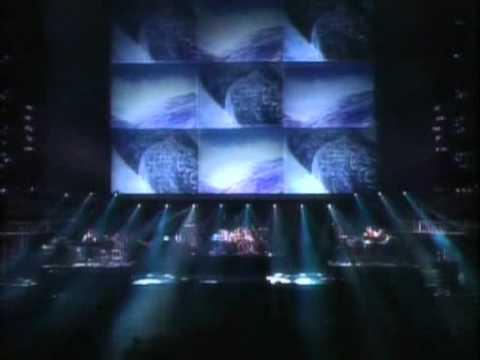 YMO - Technodon in Tokyo Dome (1993.06.10,11)
