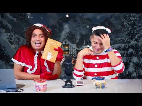 ¡Avance Pepe & Teo Opinan  Secreto para Miembros del Canal