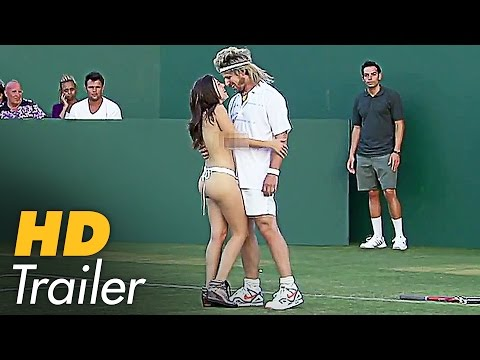 7 DAYS IN HELL Trailer 2 (2015) Andy Samberg, Kit Harrington HBO Comedy