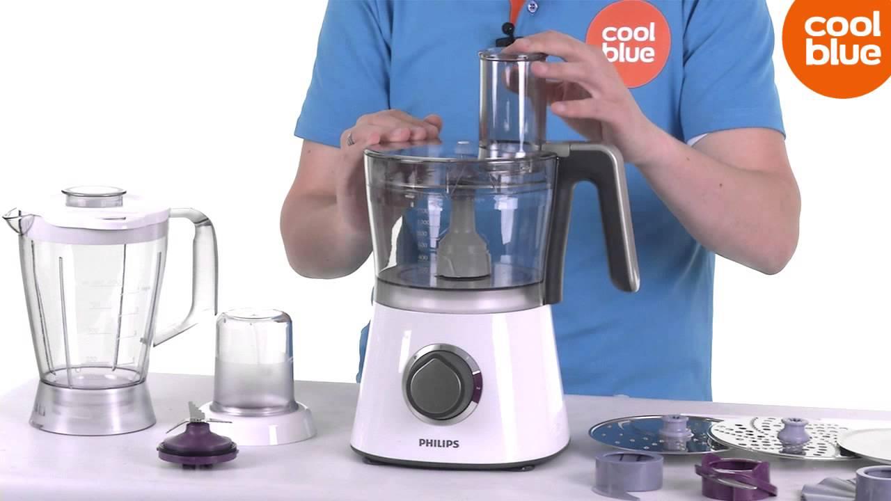 onderdelen kenwood keukenmachine