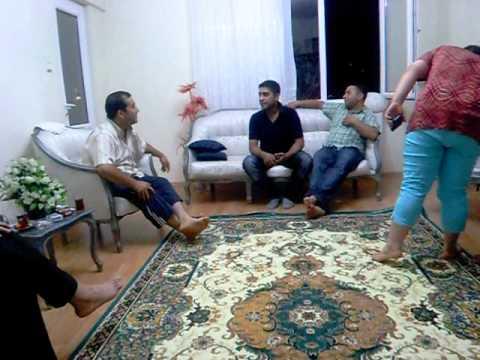 Hasan Kizir, Abdullah Bayhan, Ali Bayhan