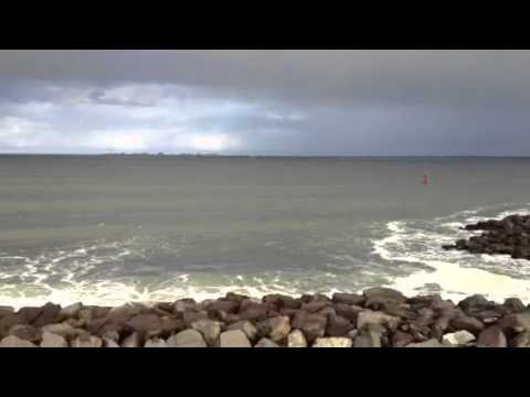 live the beach 360 tower cam youtube
