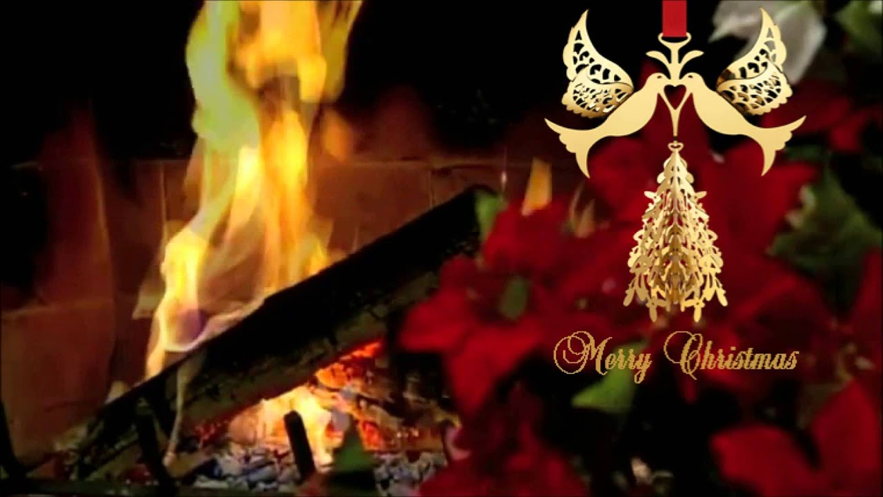 Aaron Neville ☆.•*¨*•♪♫☆ Christmas With Aaron - YouTube